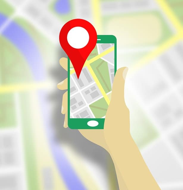 How Accurate is GPS for your Motorcycle?